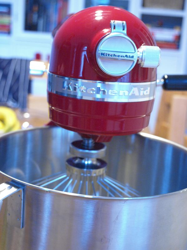 kitchenaid front