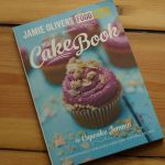 rezension cake book cupcake jemma cover 2